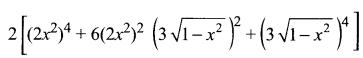 11 Maths Samacheer Kalvi Solutions Chapter 5 Binomial Theorem, Sequences And Series Ex 5.1