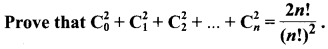 Samacheer Kalvi 11th Maths Solutions Chapter 5 Binomial Theorem, Sequences and Series Ex 5.1 998