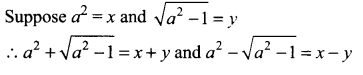 Samacheer Kalvi 11th Maths Solutions Chapter 5 Binomial Theorem, Sequences and Series Ex 5.1 9999