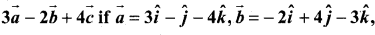Samacheer Kalvi 11th Maths Solutions Chapter 8 Vector Algebra - I Ex 8.2 28