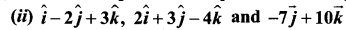 Samacheer Kalvi 11th Maths Solutions Chapter 8 Vector Algebra - I Ex 8.2 39