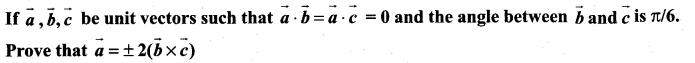 Samacheer Kalvi 11th Maths Solutions Chapter 8 Vector Algebra - I Ex 8.4 33