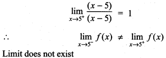 Samacheer Kalvi 11th Maths Solutions Chapter 9 Limits and Continuity Ex 9.1 23