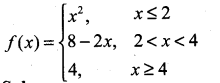 Samacheer Kalvi 11th Maths Solutions Chapter 9 Limits and Continuity Ex 9.1 28