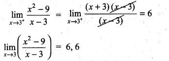 Samacheer Kalvi 11th Maths Solutions Chapter 9 Limits and Continuity Ex 9.1 36