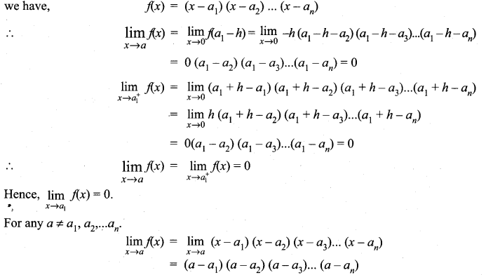 Samacheer Kalvi 11th Maths Solutions Chapter 9 Limits and Continuity Ex 9.1 48