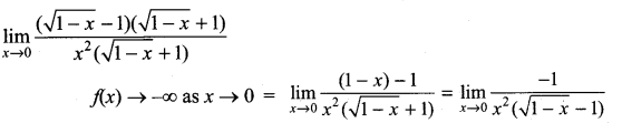 Samacheer Kalvi 11th Maths Solutions Chapter 9 Limits and Continuity Ex 9.2 27