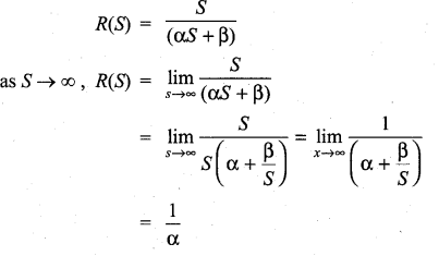 Samacheer Kalvi 11th Maths Solutions Chapter 9 Limits and Continuity Ex 9.3 18