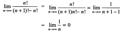 Samacheer Kalvi 11th Maths Solutions Chapter 9 Limits and Continuity Ex 9.3 28