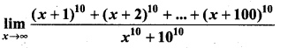 Samacheer Kalvi 11th Maths Solutions Chapter 9 Limits and Continuity Ex 9.3 31
