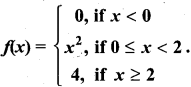 Samacheer Kalvi 11th Maths Solutions Chapter 9 Limits and Continuity Ex 9.5 19