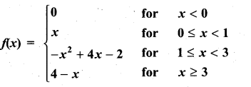 Samacheer Kalvi 11th Maths Solutions Chapter 9 Limits and Continuity Ex 9.5 28