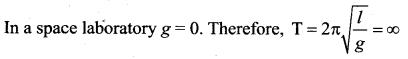 Samacheer Kalvi 11th Physics Solutions Chapter 10 Oscillations 35