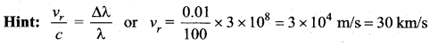 Samacheer Kalvi 11th Physics Solutions Chapter 11 Waves 1253