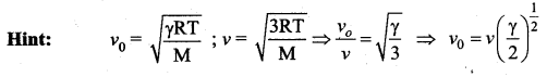Samacheer Kalvi 11th Physics Solutions Chapter 11 Waves 1256
