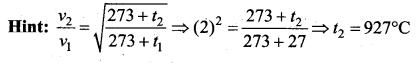Samacheer Kalvi 11th Physics Solutions Chapter 11 Waves 127