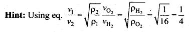 Samacheer Kalvi 11th Physics Solutions Chapter 11 Waves 132