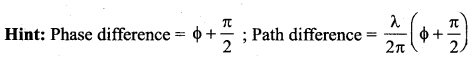 Samacheer Kalvi 11th Physics Solutions Chapter 11 Waves 135