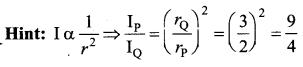 Samacheer Kalvi 11th Physics Solutions Chapter 11 Waves 174