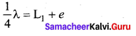 Samacheer Kalvi 11th Physics Solutions Chapter 11 Waves 20