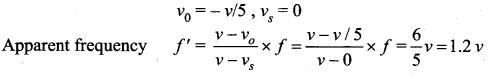 Samacheer Kalvi 11th Physics Solutions Chapter 11 Waves 217