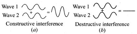 Samacheer Kalvi 11th Physics Solutions Chapter 11 Waves 49