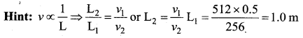 Samacheer Kalvi 11th Physics Solutions Chapter 11 Waves 600