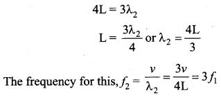Samacheer Kalvi 11th Physics Solutions Chapter 11 Waves 79