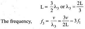 Samacheer Kalvi 11th Physics Solutions Chapter 11 Waves 86