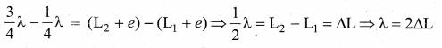 Samacheer Kalvi 11th Physics Solutions Chapter 11 Waves 91