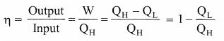 Samacheer Kalvi 11th Physics Solutions Chapter 8 Heat and Thermodynamics 200