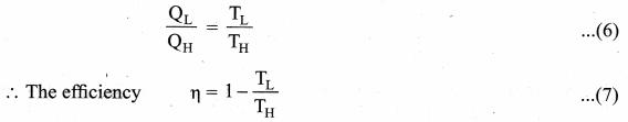 Samacheer Kalvi 11th Physics Solutions Chapter 8 Heat and Thermodynamics 205