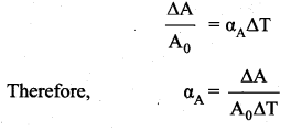 Samacheer Kalvi 11th Physics Solutions Chapter 8 Heat and Thermodynamics 21