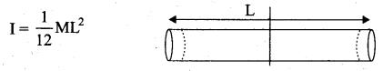 Samacheer Kalvi 11th Physics Solutions Chapter 8 Heat and Thermodynamics 2251