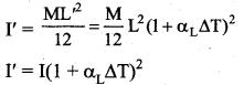 Samacheer Kalvi 11th Physics Solutions Chapter 8 Heat and Thermodynamics 226