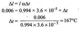 Samacheer Kalvi 11th Physics Solutions Chapter 8 Heat and Thermodynamics 2301