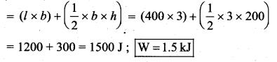 Samacheer Kalvi 11th Physics Solutions Chapter 8 Heat and Thermodynamics 238