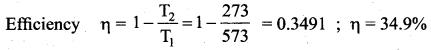 Samacheer Kalvi 11th Physics Solutions Chapter 8 Heat and Thermodynamics 241