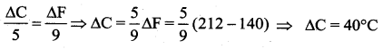 Samacheer Kalvi 11th Physics Solutions Chapter 8 Heat and Thermodynamics 256
