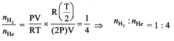 Samacheer Kalvi 11th Physics Solutions Chapter 8 Heat and Thermodynamics 259