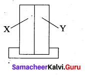 Samacheer Kalvi 11th Physics Solutions Chapter 8 Heat and Thermodynamics 2612