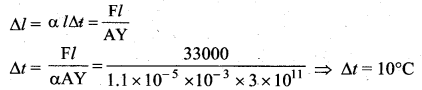 Samacheer Kalvi 11th Physics Solutions Chapter 8 Heat and Thermodynamics 269