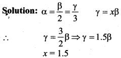 Samacheer Kalvi 11th Physics Solutions Chapter 8 Heat and Thermodynamics 27