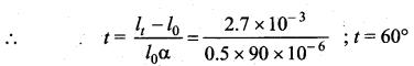 Samacheer Kalvi 11th Physics Solutions Chapter 8 Heat and Thermodynamics 282