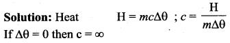 Samacheer Kalvi 11th Physics Solutions Chapter 8 Heat and Thermodynamics 285