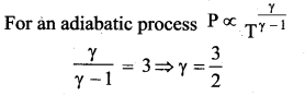 Samacheer Kalvi 11th Physics Solutions Chapter 8 Heat and Thermodynamics 287