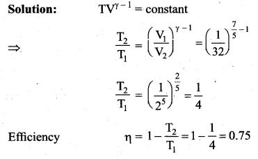 Samacheer Kalvi 11th Physics Solutions Chapter 8 Heat and Thermodynamics 293