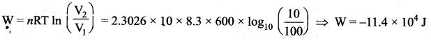 Samacheer Kalvi 11th Physics Solutions Chapter 8 Heat and Thermodynamics 295