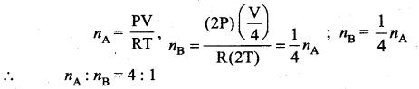 Samacheer Kalvi 11th Physics Solutions Chapter 8 Heat and Thermodynamics 303
