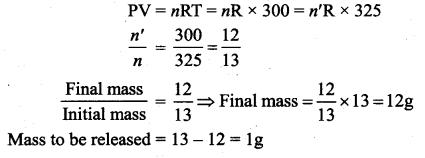 Samacheer Kalvi 11th Physics Solutions Chapter 8 Heat and Thermodynamics 305